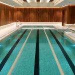 Specialty Pools